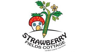 Strawberry Fields Cottage Child Care Centre - Melbourne Child Care