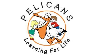 Pelicans Early Learning  Child Care Innisfail - Melbourne Child Care