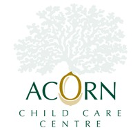 Acorn Child Care Centre - Melbourne Child Care