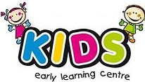Avoca Kids Early Learning Centre - Melbourne Child Care