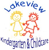 Lakeview Kindergarten & Childcare - Melbourne Child Care
