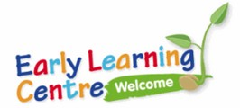 Mission Australia Early Learning Services Cranbourne East - Melbourne Child Care