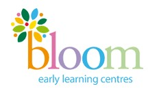 Bloom Early Learning Centre - Melbourne Child Care