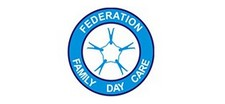 Federation Family Day Care - Melbourne Child Care