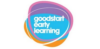 Goodstart Early Learning Richmond - Melbourne Child Care