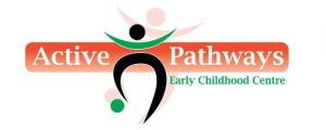 Active Pathways Early Childhood Centre - Melbourne Child Care