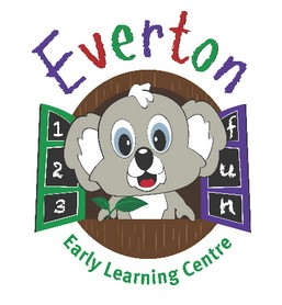 Everton Early Learning Centre - Melbourne Child Care