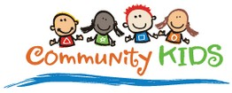 Community Kids Heatley - Melbourne Child Care