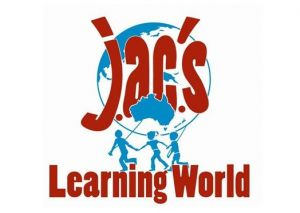 J.A.C's Learning World - Melbourne Child Care