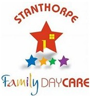 Stanthorpe Family Day Care - Melbourne Child Care