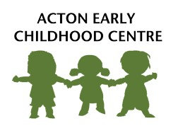 Acton Early Childhood Centre INC Child Care Service - Melbourne Child Care