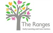 The Ranges Early Learning and Care Centre Aldgate - Melbourne Child Care