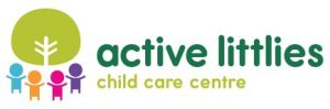 Active Littlies Child Care Centre - Melbourne Child Care