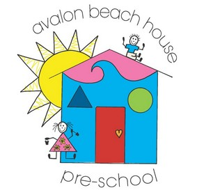 Avalon Beach House Pre-School - Melbourne Child Care