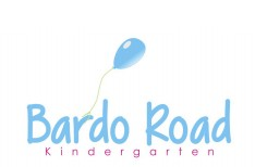 Bardo Road Kindergarten - Melbourne Child Care