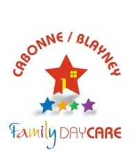 Cabonne/Blayney Family Day Care - Melbourne Child Care