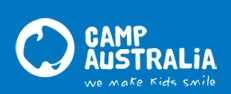 Camp Australia - Mannering Park Public School OSHC - Melbourne Child Care