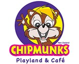 Chipmunks Tuggerah - Melbourne Child Care