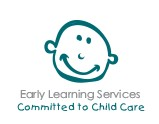 Crest Road Early Learning Centre - Melbourne Child Care