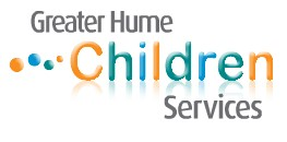 Greater Hume Children Services - Melbourne Child Care