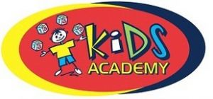 Kids Academy Erina Heights - Melbourne Child Care