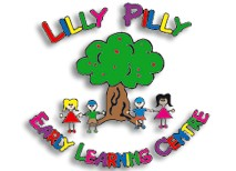 Lilly Pilly Early Learning Centre - Melbourne Child Care