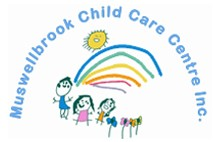 Muswellbrook Child Care Centre INC - Melbourne Child Care