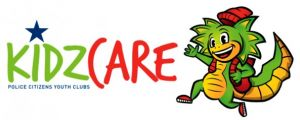 Muswellbrook PCYC Kidzcare - Melbourne Child Care