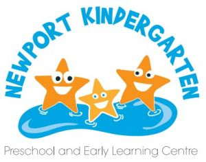 Newport Kindergarten - Melbourne Child Care