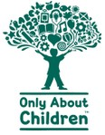 Only About Children Sussex Street - Melbourne Child Care