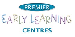Premier Early Learning Centre - Gilgandra - Melbourne Child Care