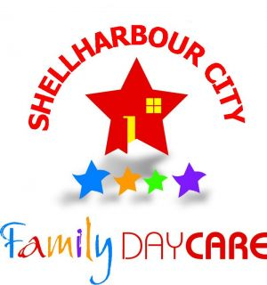 Shellharbour City Family Day Care - Melbourne Child Care