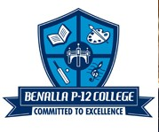 Benalla P-12 College Avon Street Campus - Melbourne Child Care