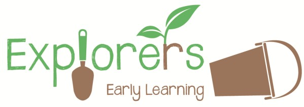 Explorers Early Learning - Richmond Abbotsford