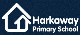 Harkaway Primary After Care - Melbourne Child Care