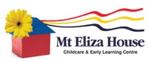 Mt Eliza House Childcare and Early Learning Centre - Melbourne Child Care