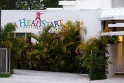 A Head Start Child Care Centre Burleigh Heads - Melbourne Child Care