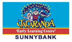 Jacaranda Early Learning Centre Sunnybank - Melbourne Child Care