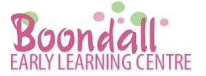 Boondall Early Learning Centre - Melbourne Child Care