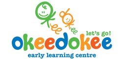 Okeedokee Early Learning Centre - Melbourne Child Care