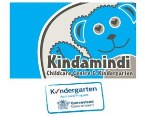 Kindamindi Childcare  Kindergarten - Melbourne Child Care