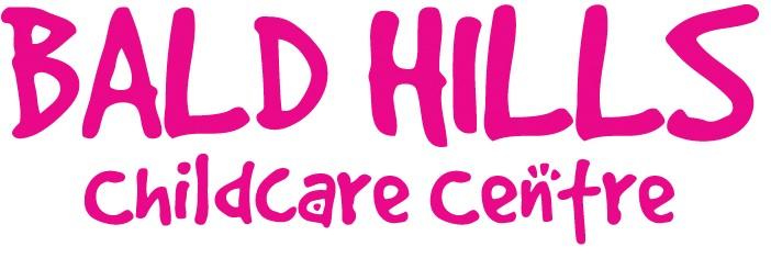 Bald Hills Child Care Centre - Melbourne Child Care