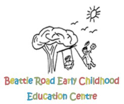Beattie Road Early Childhood Education Centre - Melbourne Child Care