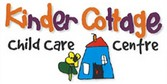 Kinder Cottage - Melbourne Child Care