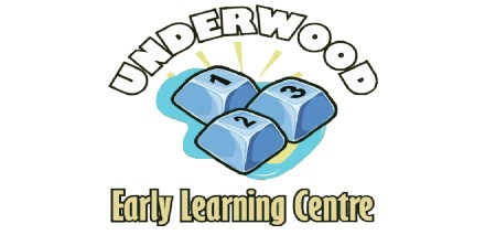 Underwood Early Learning Centre - Melbourne Child Care