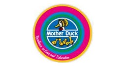 Mother Duck Child Care Centre Eatons Hill - Melbourne Child Care