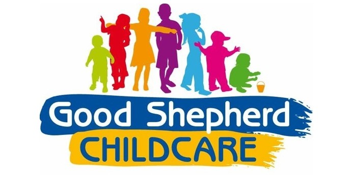 Good Shepherd Anglican Early Learning & Child Care Centre - Melbourne Child Care