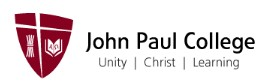 John Paul College Child Care Centre - Melbourne Child Care