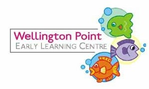 Wellington Point Early Learning Centre - Melbourne Child Care