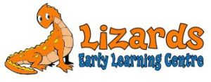 Lizards Early Learning Centre - Melbourne Child Care